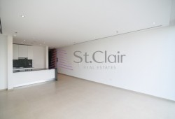 Brand New 2 Beds in...