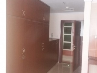 Studio for Rent in Silicon Oasis with Parking Facilities