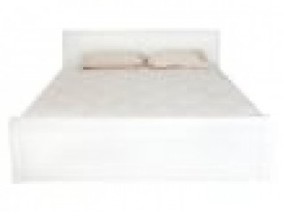 King Size Bed - Brand New - Home Box