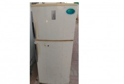 Used Kitchen Equipme...