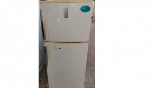 Used Kitchen Equipment for Sale