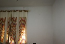Sharing room with keralite family in 2BHK near Mussafah shabiya Me 11