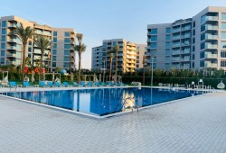 Rent Near Expo - 2020 - attractive price