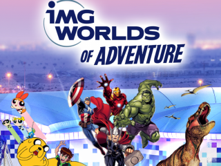 IMGWORLD VOUCHERS ARE AVAILABLE FOR SALE