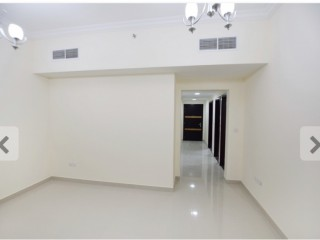 Furnished room in lovely Villa near Ibn Batuta