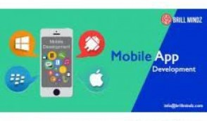 Best mobile app development company in Abu Dhabi