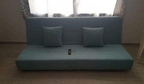 House hold Furniture - Urgent - Going out of country sale