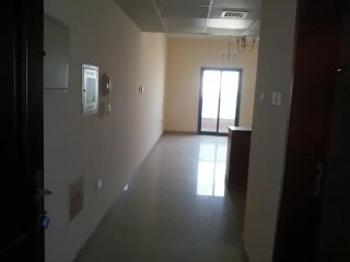 Only One Day Offer !! Studio for Rent in Ajman, Al Nuaimiya Tower C