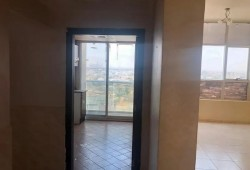 1 BHK for Rent in Ga...