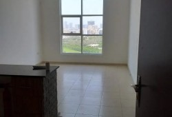 1 BHK Apartment for...