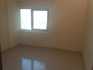 1 BHK Central AC opp. Thumbay hospital near Sh. M. B. Zaid Road