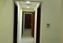 2 bedroom hall furni...