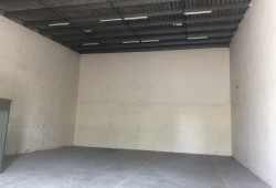 Warehouse Available For Rent in Ajman