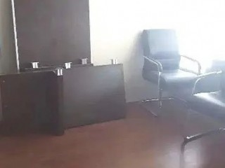 Office in Horizon tower for sale with parking in Ajman