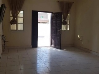 Big villa for rent 10.000 . . . suitable for two families 6 Bedrooms 2 kitchens separate entrance