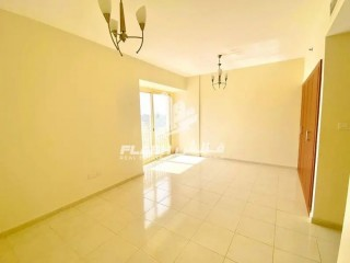Studio Apartment for Rent in The Lagoons, Mina Al Arab -  Ras Al Khaimah