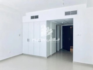 Studio Apartment for Rent in Pacific Samoa, Al Marjan Island -  Ras Al Khaimah