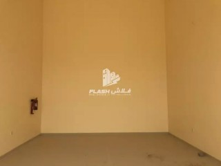 Shop for Rent in Al Qusaidat, Ras Al Khaimah
