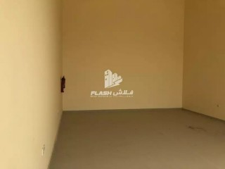 Shop for Rent in Al Qusaidat, Ras Al Khaimah (250 sqft)
