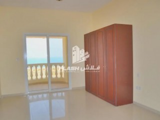 Studio for Rent in Royal Breeze Apartment, Al Hamra Village -  Ras Al Khaimah