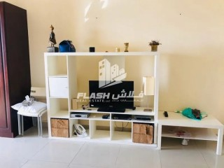 Studio Apartment for Rent in Al Hamra Village, Ras Al Khaimah
