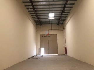 Spacious Warehouse for Rent in Al Qusaidat, Ras Al Khaimah