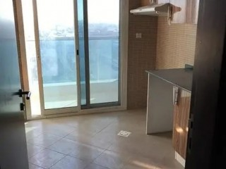 STYLISH TWO BEDROOM HALL FOR RENT WITH AC IN CITY TOWERS