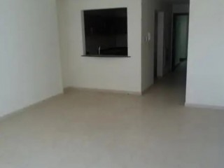 STYLISH ONE BEDROOM PLUS HALL WITH ONE CAR PARKING FOR RENT IN AJMAN ONE