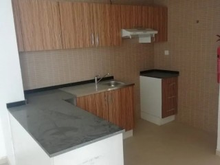 MAGNIFICIENT 2 BHK APARTMENT FOR RENT IN CITY TOWER-AJMAN