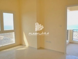 One Bedroom Apartment for Rent (Royal Breeze Apartment) in Al Hamra Village - Ras Al Khaimah