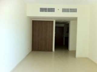 SUPERBLY STYLISH BRAND NEW STUDIO FOR RENT IN AJMAN ONE