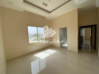 Two Bedroom Apartment for Rent in Al Nakheel, Ras Al Khaimah