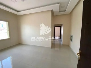 One Bedroom Apartment for Rent in Al Nakheel, Ras Al Khaimah