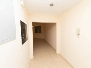 One Bedroom Apartment for Rent in New Industrial City, Ajman