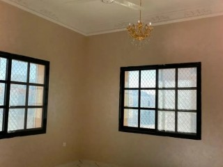 BEAUTIFUL AND SPACIOUS VILLA FOR RENT IN RAWDA