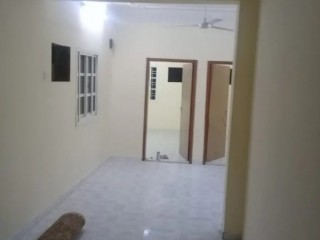 2 BEDROOM FOR RENT IN NUAIMIYA AREA ONLY 20000