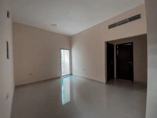 Apartments for rent in Ajman in Aley