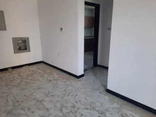 One Bedroom Apartment for Rent in Al Rawda - Ajman