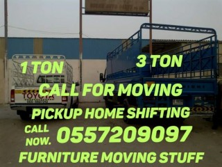 MOVERS AND PACKERS DUBAI 0557209097
