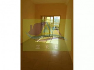 One Bedroom Apartment for Rent in Ajman, Emirates City, Paradise Lakes Towers