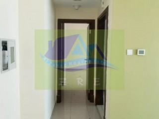 One Bedroom Apartment for Rent in Ajman, Ajman Downtown, Ajman Pearl Towers
