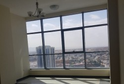 Brand New 2 BHK Apar...