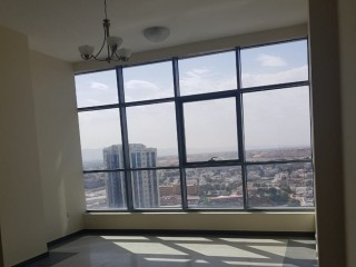 Brand New 2 BHK Apartment | Al Qawasim Corniche
