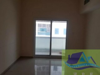 City view One Bedroom Apartment for Rent in Pearl Tower A1