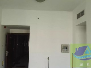 Apartment for Rent One Bedroom in  Pearl Tower A2 - Ajman Downtown