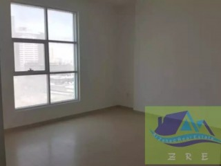City Tower Two Bedroom Apartment available for Rent in Ajman, Al Naemiyah