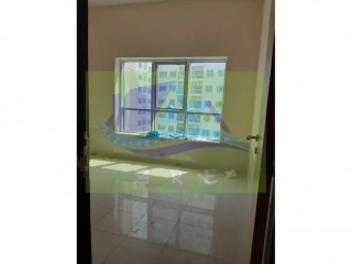Three Bedroom Apartment for Rent in Ajman Downtown, Ajman Pearl Tower A2