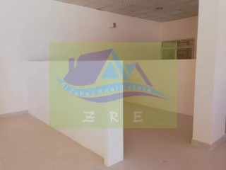 Office Space for Rent in Ajman Downtown, Al Jurf 2