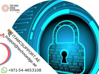 Sophos Endpoint Protection Solutions In Dubai