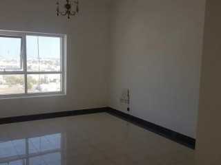 One Bedroom Flat for Rent in Umm Al Quwain - Al Humrah